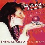 Gilda - ENTRE EL CIELO Y LA TIERRA 1997 Disco Completo