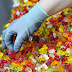 German Tried To Extort Haribo And Kaufland With Poison