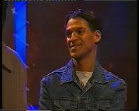 Michael Dierks in ARD Marienhof