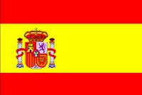 GLAMJET ICO My Crypto Consult español