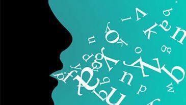 تعلم نطق الانجليزية .. موضوع شامل عن النطق و تحسينه .. 2500_n