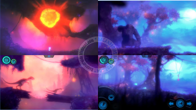 Rima The Story Begins Apk Data Android Full