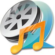 تحميل برنامج MediaCoder 0.8.57.5970 لتحويل ملفات الميديا و ضغطها