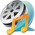 تحميل برنامج MediaCoder 0.8.55.5912 لتحويل ملفات الميديا و ضغطها