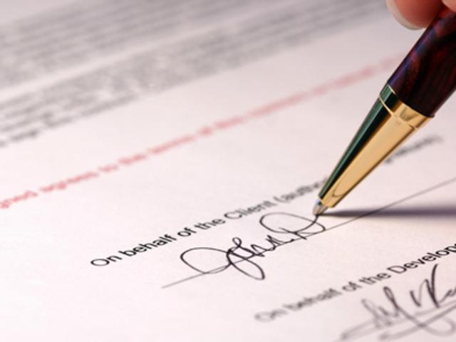 Contoh Akta Notaris Terkait Kuasa untuk Menjual