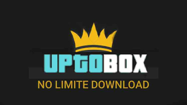 Cara download di uptobox cara download di uptobox tanpa batas waktu cara download di uptobox full speed