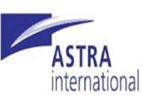 Lowongan Kerja di PT Astra International, April 2017