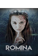 Romina (2017) WEBRip 1080p Latino AC3 5.1