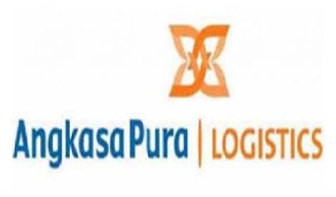 Lowongan Kerja Pt Angkasa Pura Logistik Terbaru September 2016 Rekrutmen Lowongan Kerja Bulan Februari 2021