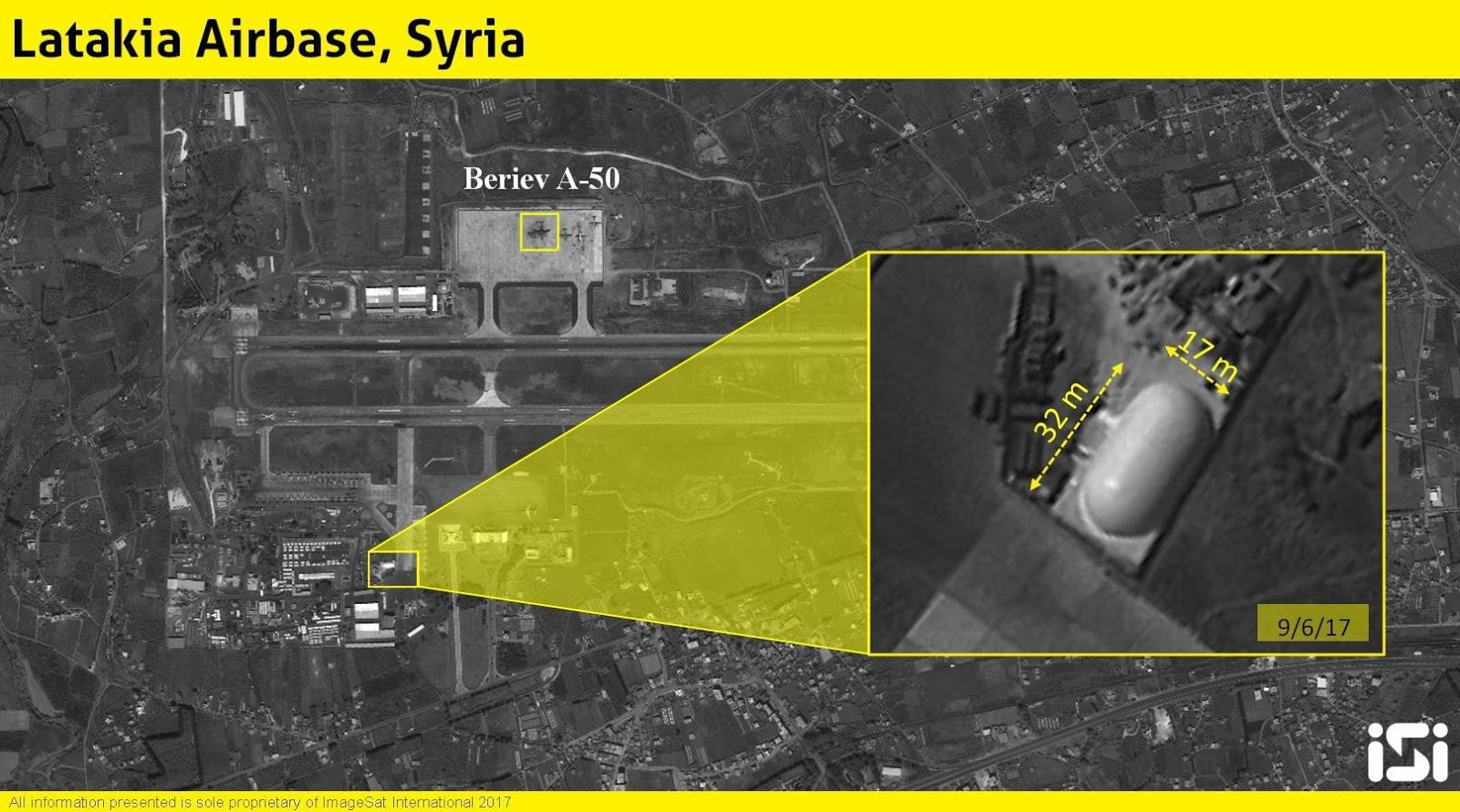 El Senado de Rusia autoriza el uso de las Fuerzas Aéreas en Siria - Página 2 Siria%2Bhmeymim%2Ba-50