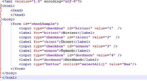javascript_checkbox_1