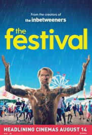 Watch The Festival Online Free 2018 Putlocker