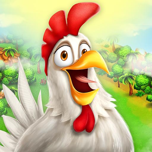 موقع - فيفو جيمز للألعاب المهكرة