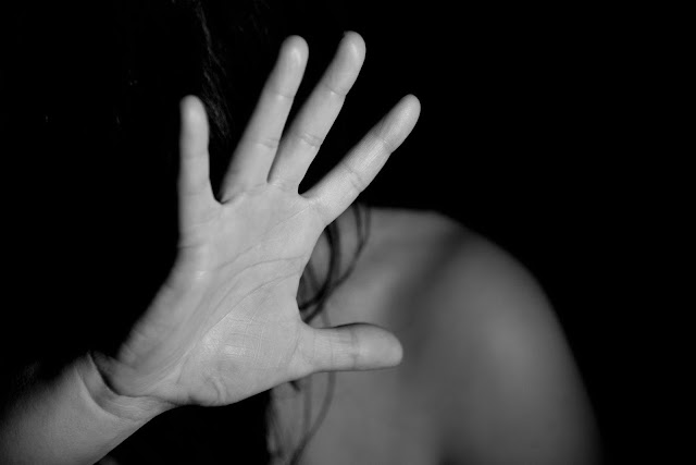 O que é Estupro Virtual (Imagem: Reprodução/GoioNEWS)