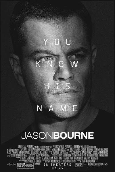 Download Film Jason Bourne 2016