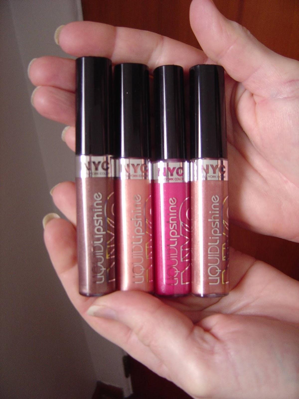 NYC New York Color Liquid Lip Shines.jpeg
