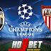 Prediksi Bola Terbaru - Prediksi Juventus vs Sevilla 15 September 2016