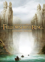 http://www.hindidubbedmovies.in/2017/09/the-lord-of-rings-fellowship-of-ring.html
