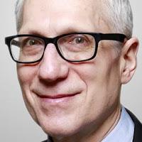 Stephen Rynkiewicz.