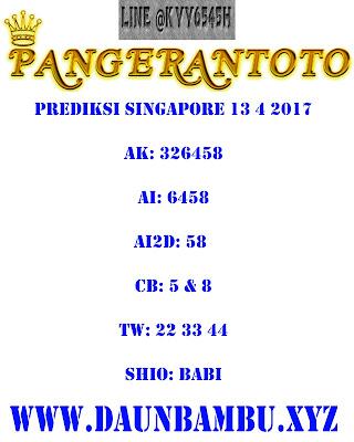 http://polusiudara.com/home/register/184348982209