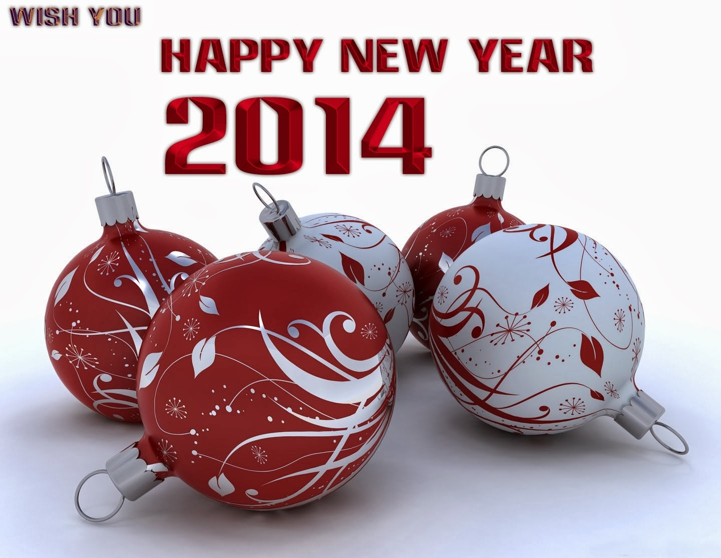 Happy New Year Quotes 2014 Happy New Year Wishes Quotes For.9 Sinhala New Year Greetings Cards 2014