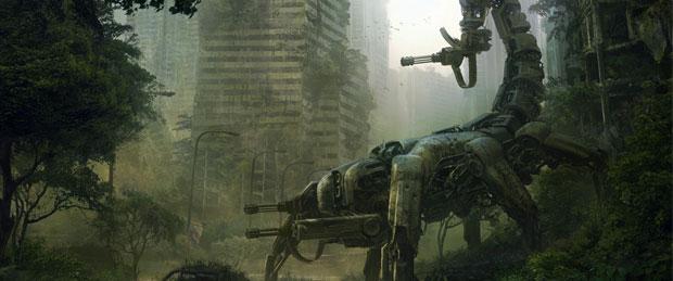 Wasteland 2 Beta Delayed Until October