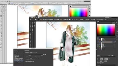 version illustrator – Zacov