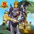 Cara Cheat / Melipat Gandakan Damage Di Dragon Fable
