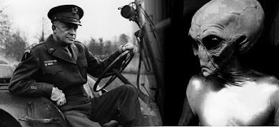 Extraterrestres-entre-nosotros-siempre-estado-aqui-por-que-terminan-mostrar-publicamente