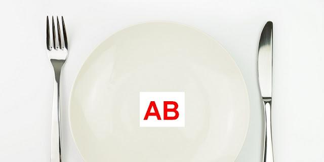 9 Cara Menjaga Kesehatan untuk Golongan Darah AB – Makanan dan Olahraga