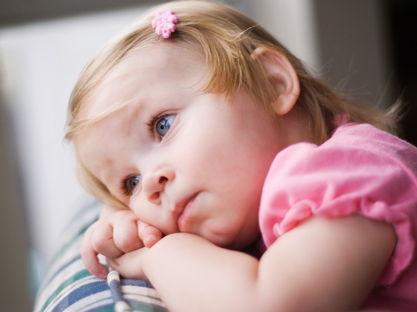 Cute Baby Wallpapers Free Download ~ Unique Wallpapers