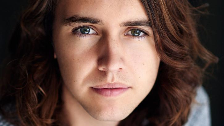 Disjointed - Dougie Baldwin to Co-Star in Netflix Comedy Series