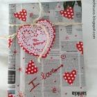 http://anachicuca.blogspot.com.es/2015/02/empaquetado-san-valentin.html