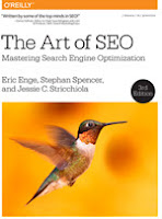 The Art of SEO -Mastering Search Engine Optimization