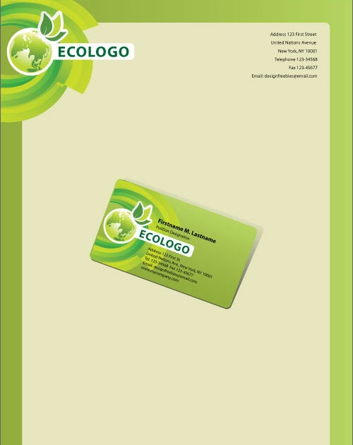 Eco friendly business cards perth choice image card design and eco friendly business cards perth images card design and card template environmentally friendly business cards australia reheart Image collections