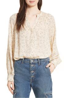 Blusas, Diseños Exclusivos, Toda Ocasión