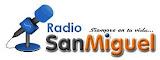 Radio San Miguel de Cajamarca