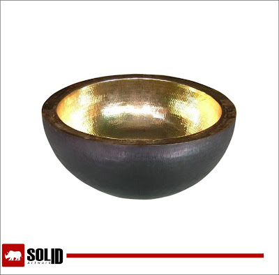 bowl-sink