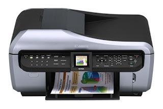 http://www.canondownloadcenter.com/2016/12/canon-pixma-mx7600-printer-driver.html Selesai
