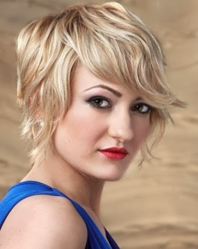 short hairstyles for athletes short hairstyles