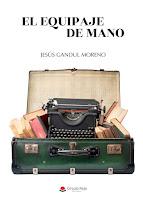 http://editorialcirculorojo.com/el-equipaje-de-mano/