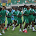 What Do Nigeria Need to do to Qualify for 2019 Cup of Nations?