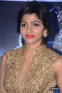 Dhansika-Stills-at-Kabali-Audio-Launch