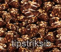 resep-dan-cara-membuat-kue-kering-coklat-mede-enak-dan-renyah