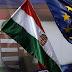 Itt az ideje kilépni! Brüsszel ismét Magyarországot bünteti! Külön eljárást indít hazánk támogatói ellen!