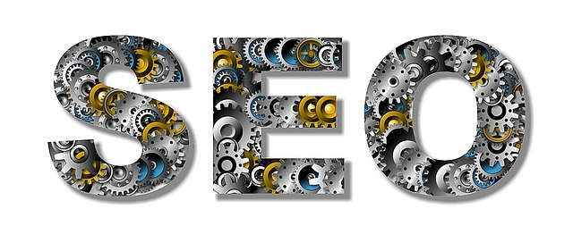 Top SEO Tips for Blogger And Wordpress