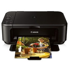 Canon PIXMA MG3650 Driver Download & Manual Installation For Windows,Mac,Linux