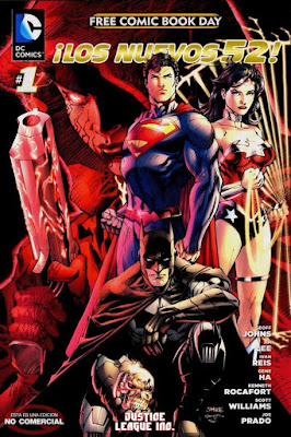 superman-batman-wonder-woman