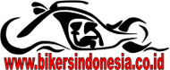 Bikers Indonesia - Official Motorcycle Blogger