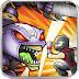Ninja Jump Game Tips, Tricks & Cheat Code